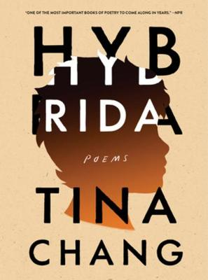 Hybrida: Poems book