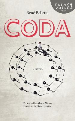 Coda by Rene Belletto