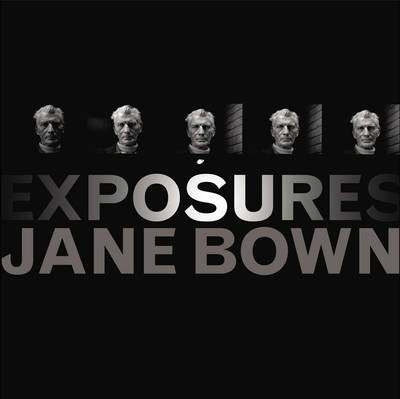 Exposures by Jane Bown
