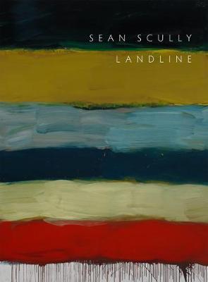 Sean Scully by Melissa Chiu