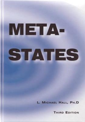 Meta-States by L Michael Hall