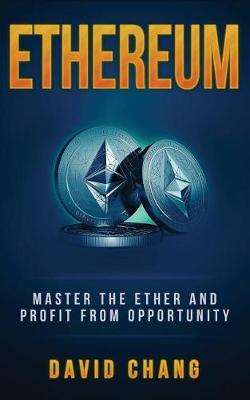 Ethereum by David Chang