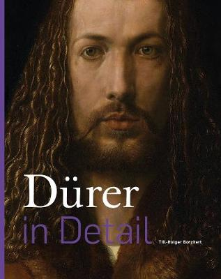 Durer in Detail by Till-Holger Borchert