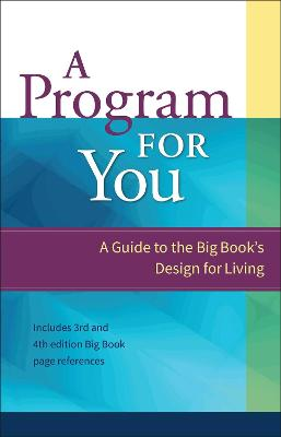 A Program For You by Anonymous