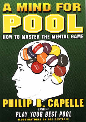 The Mind for Pool by Philip B. Capelle