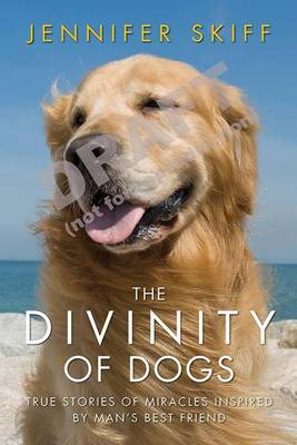 Divinity of Dogs book