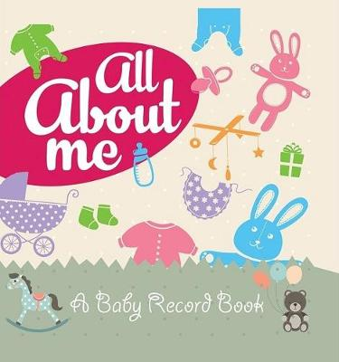 All About Me by Pegasus