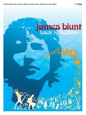 James Blunt by James Blunt