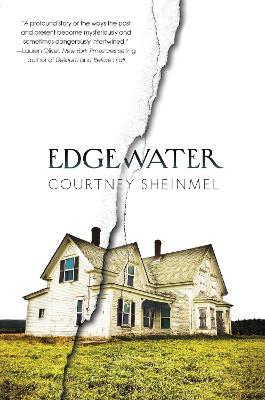 Edgewater book