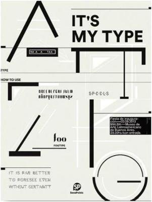 It's My Type by SendPoints