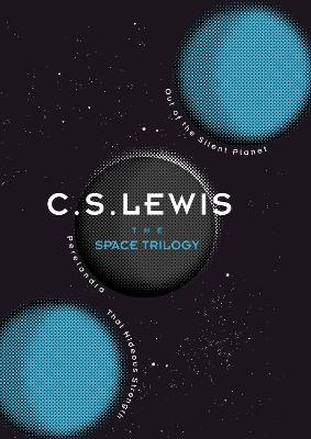 Space Trilogy by C. S. Lewis