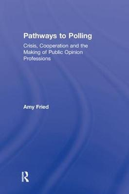 Pathways to Polling by Amy Fried
