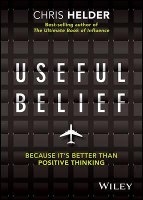Useful Belief book