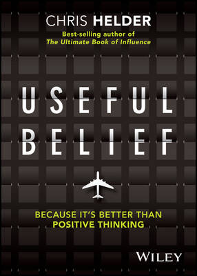 Useful Belief by Chris Helder