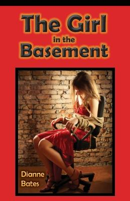 Girl in the Basement book