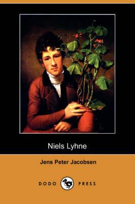 Niels Lyhne (Dodo Press) book