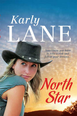 North Star by Karly Lane