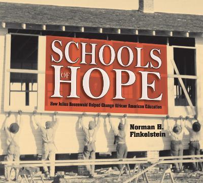Schools of Hope book