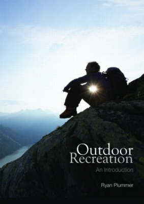 Outdoor Recreation book