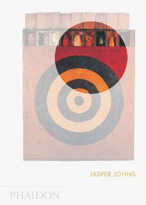 Jasper Johns by Dr Isabelle Loring Wallace