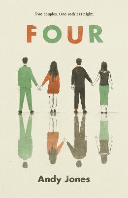 Four book