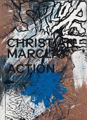 Christian Marclay by Madeleine Schuppli und Aargauer Kunsthaus, Aarau