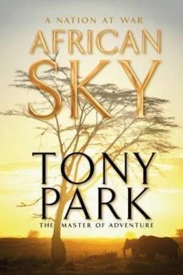 African Sky by Tony Park