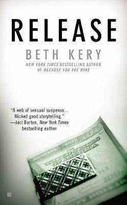 Release by Beth Kery