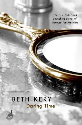 Daring Time by Beth Kery