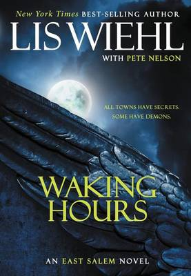 Waking Hours book