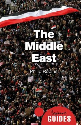 The Middle East by Philip Robins