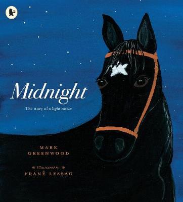 Midnight by Mark Greenwood