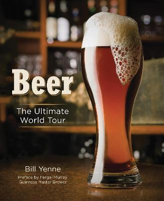 Beer by Bill Yenne