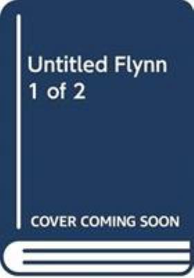 Untitled Flynn 1 of 2 by Gillian Flynn