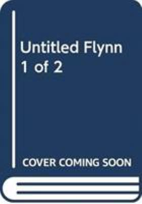 Untitled Flynn 1 of 2 by Gillian Flynn