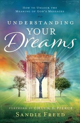 Understanding Your Dreams by Sandie Freed