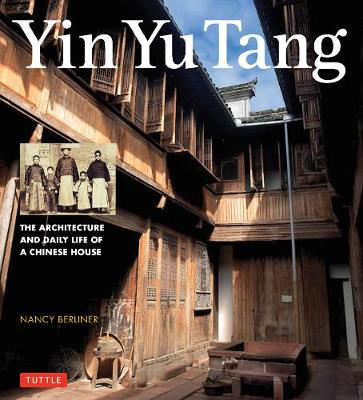 Yin Yu Tang by Nancy Berliner