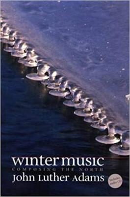 Winter Music by Kyle Gann