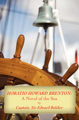 Horatio Howard Brenton book