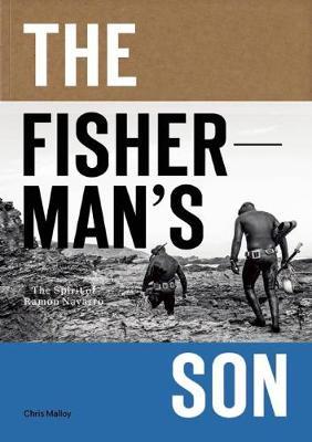 Fisherman's Son book
