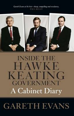 Inside the HawkeKeating Government book