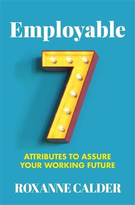 Employable book