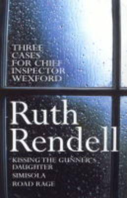 Wexford Omnibus: 6th: