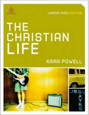 Christian Life (Teacher GD) book