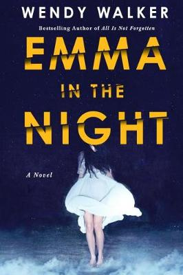 Emma in the Night book