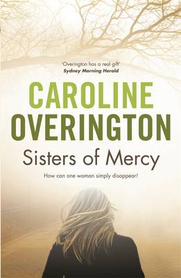 Sisters of Mercy book