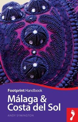 Malaga & Costa del Sol by Andy Symington