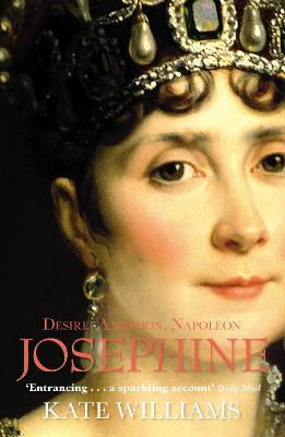 Josephine by Kate Williams