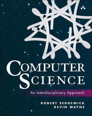 Computer Science by Robert Sedgewick
