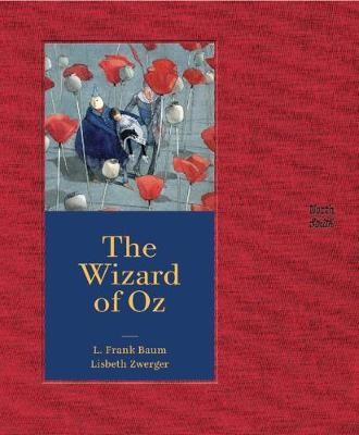 Wizard of Oz by L. F. Baum